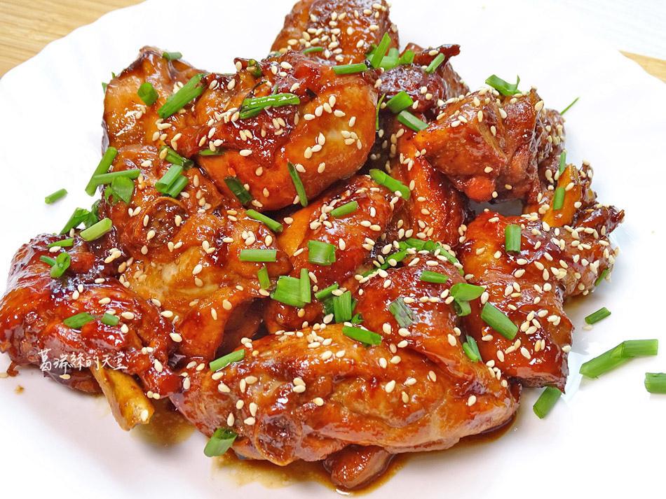 雞肉料理懶人包 (15).jpg