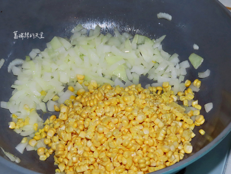 白醬雞肉義大利麵 (2).jpg