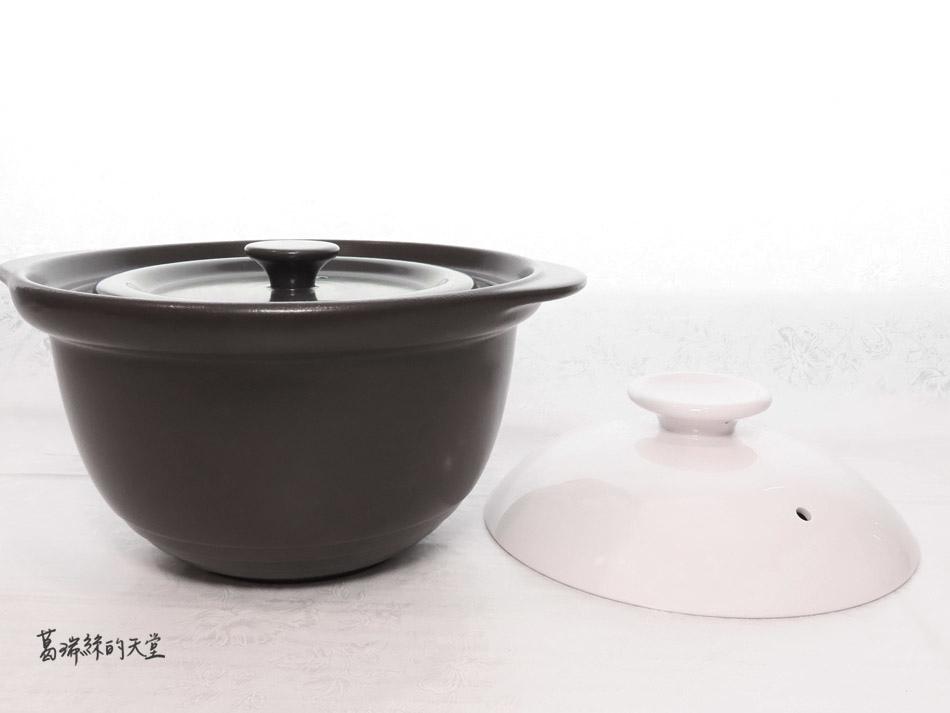 MIYAWO 陶土雙蓋鍋 (4).jpg