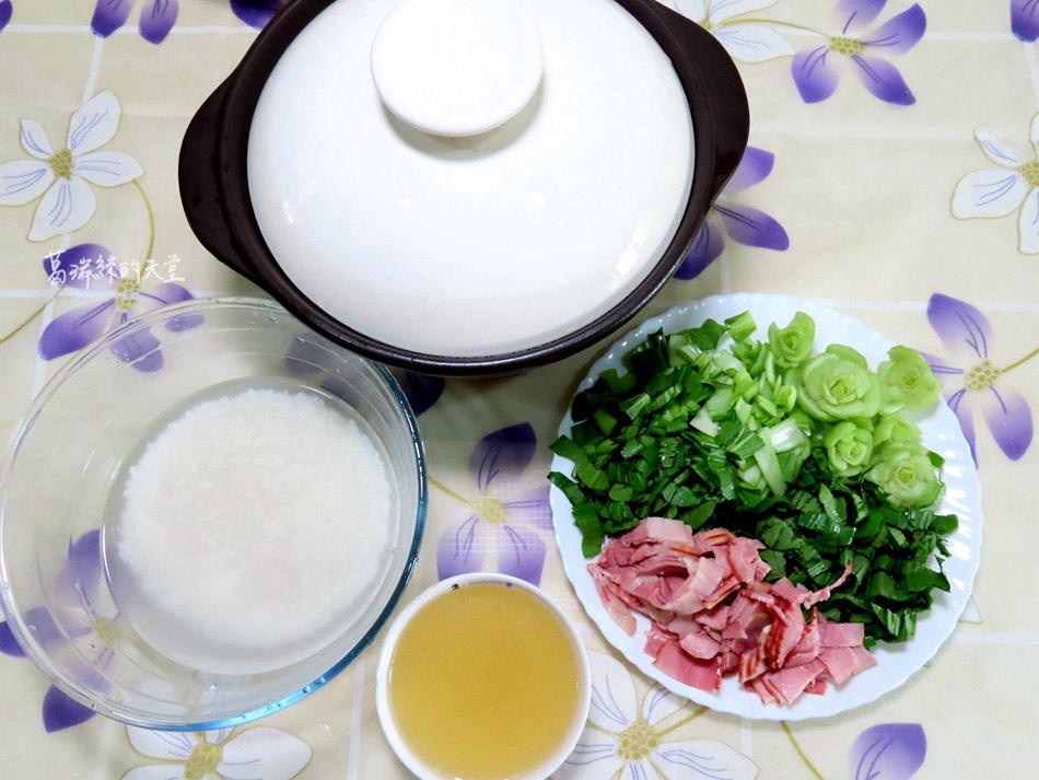 上海菜飯食譜 (1).jpg