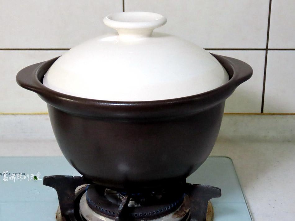 上海菜飯食譜 (3).jpg