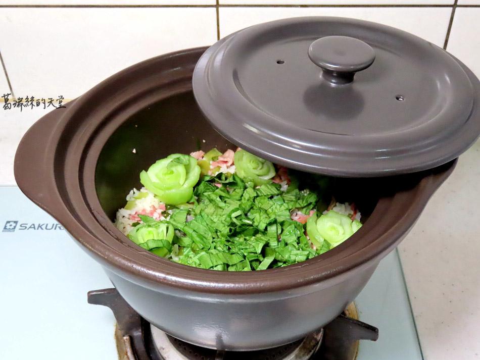 上海菜飯食譜 (6).jpg