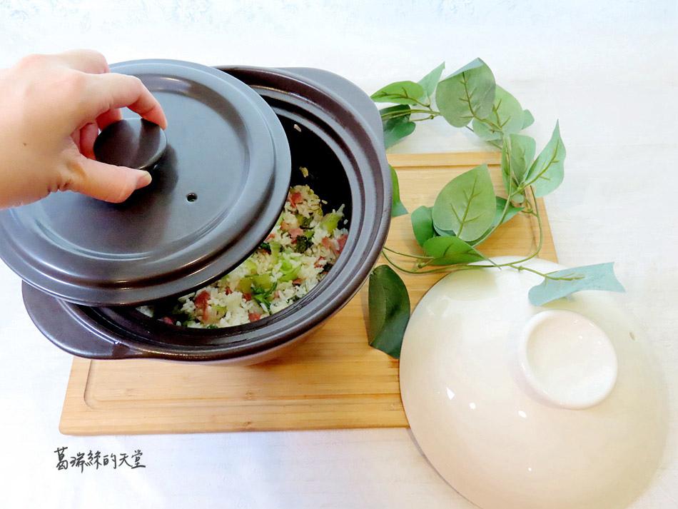 上海菜飯食譜 (7).jpg