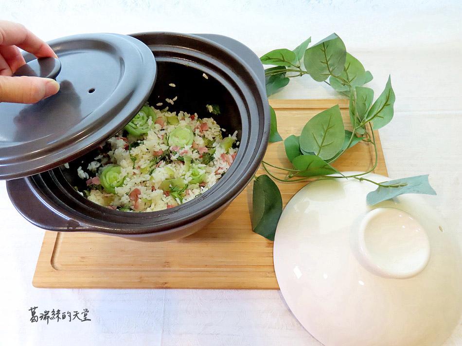 上海菜飯食譜 (8).jpg