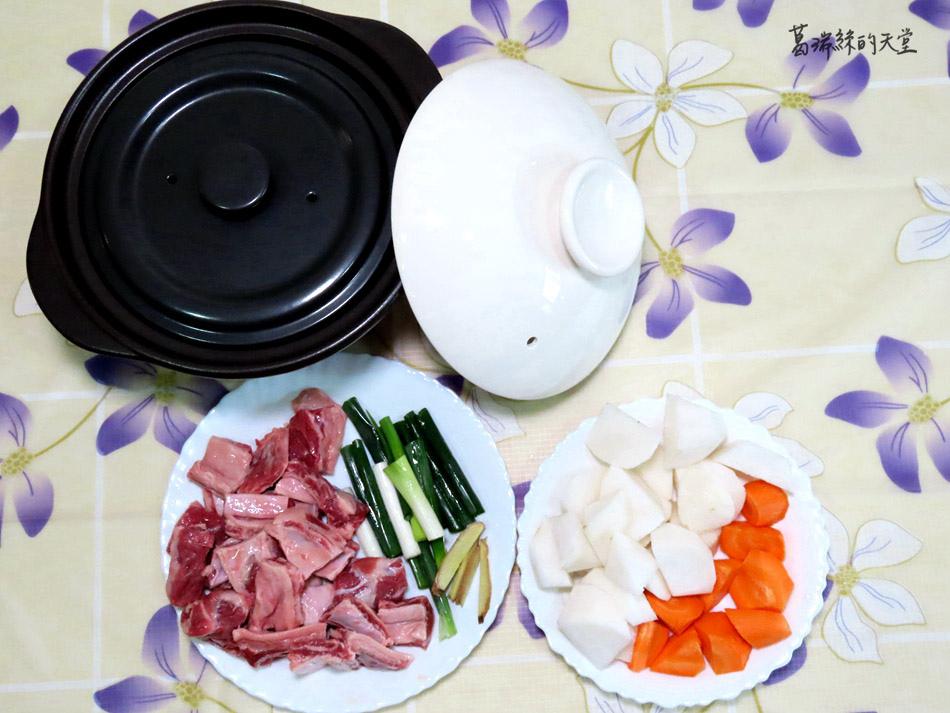 清燉牛肉湯食譜 (1).jpg