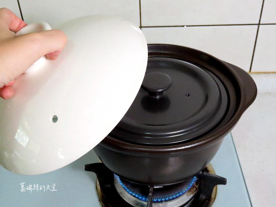 清燉牛肉湯食譜 (4).jpg