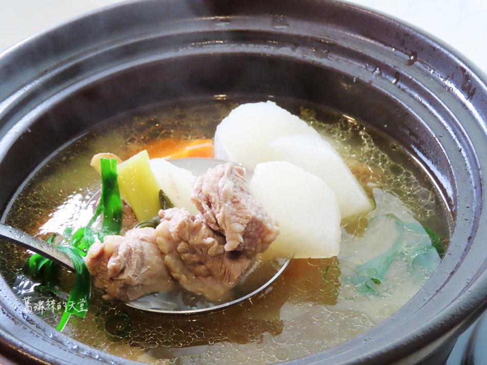 清燉牛肉湯食譜 (6).jpg