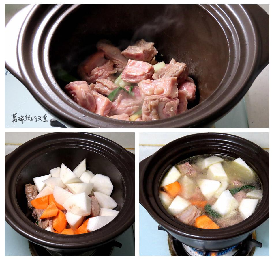 清燉牛肉湯做法.jpg