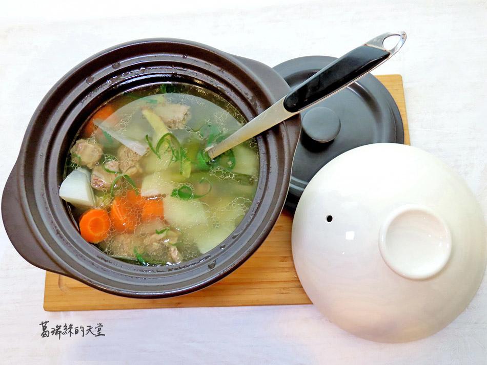 清燉牛肉湯食譜 (7).jpg