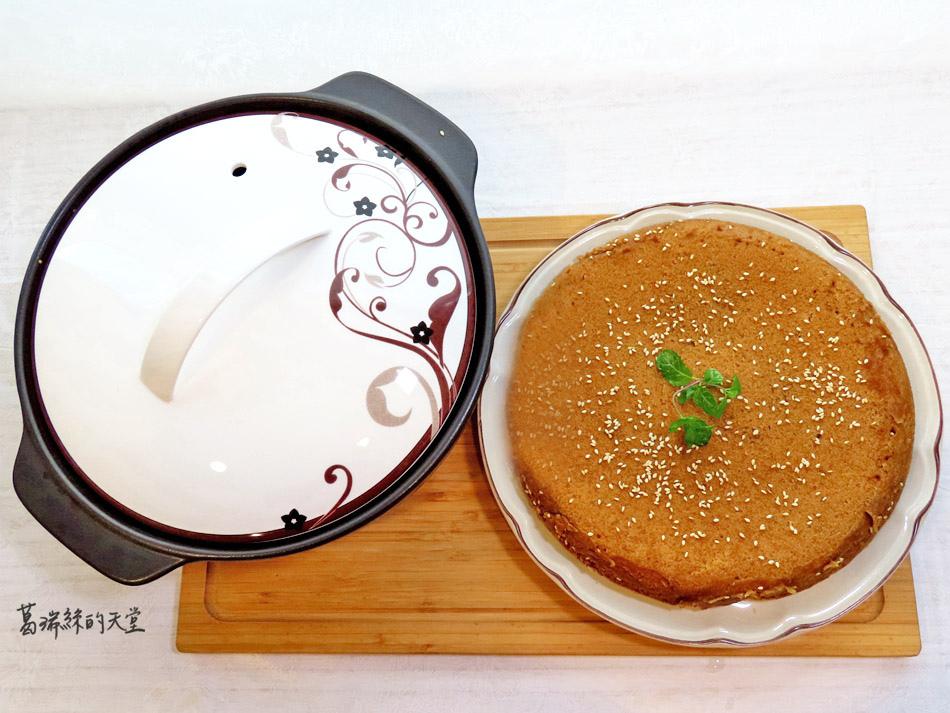 黑糖糕食譜-烤箱版 (7).jpg