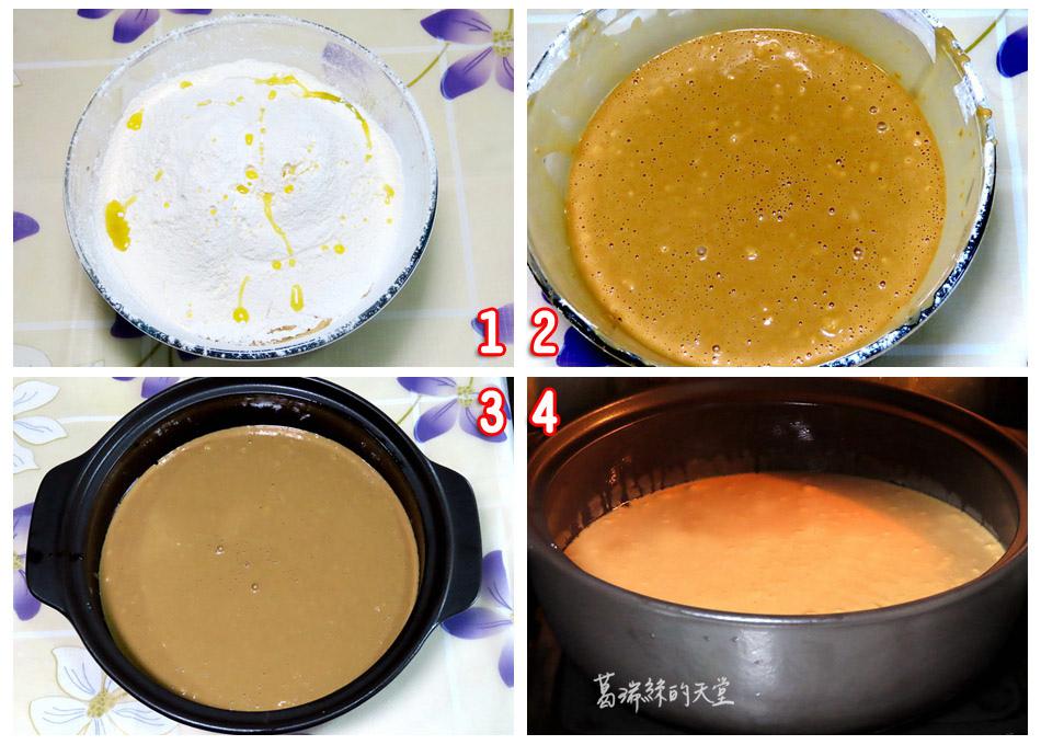 黑糖糕食譜-烤箱版 (5).jpg