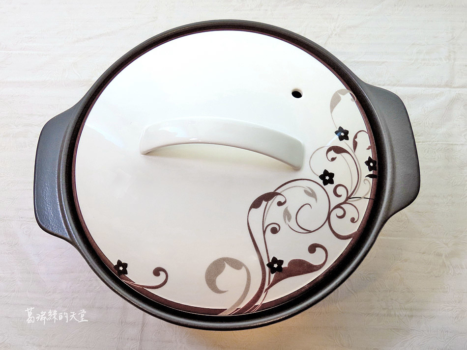 MIYAWO印花IH陶土鍋THC05-910 (5).jpg