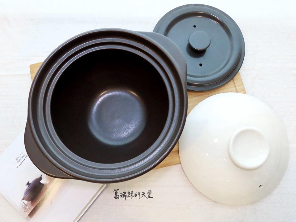 MIYAWO 直火陶土雙蓋鍋TDG30-300 (2).jpg