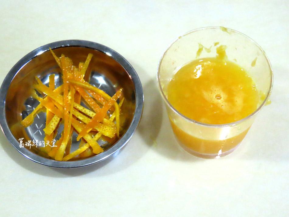 橙汁雞翅 (2).jpg