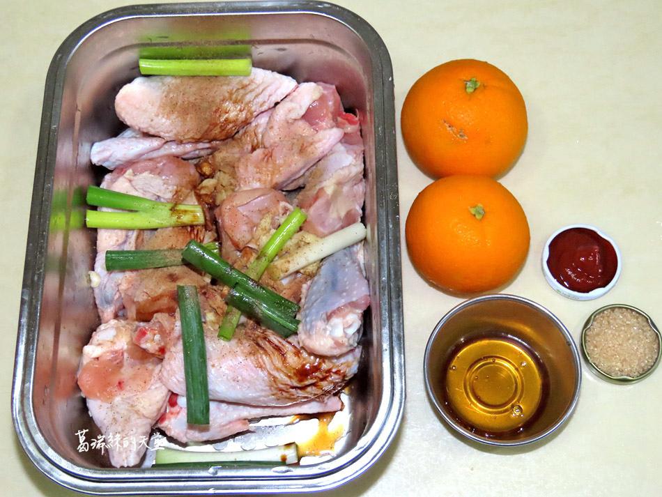 橙汁雞翅 (1).jpg