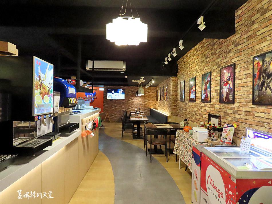 水牛城-小巨蛋店2019 (5).jpg