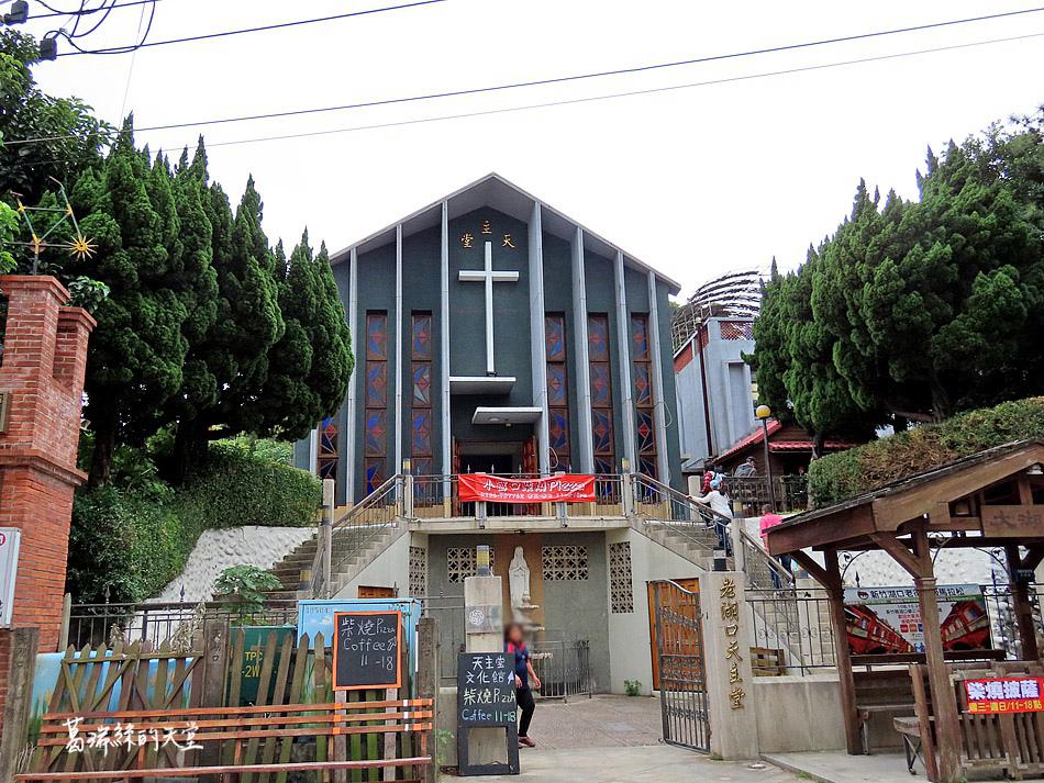 新竹景點-湖口老街 (10).jpg