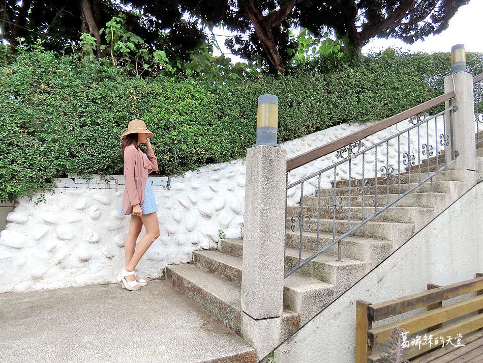 新竹景點-湖口老街 (18).jpg