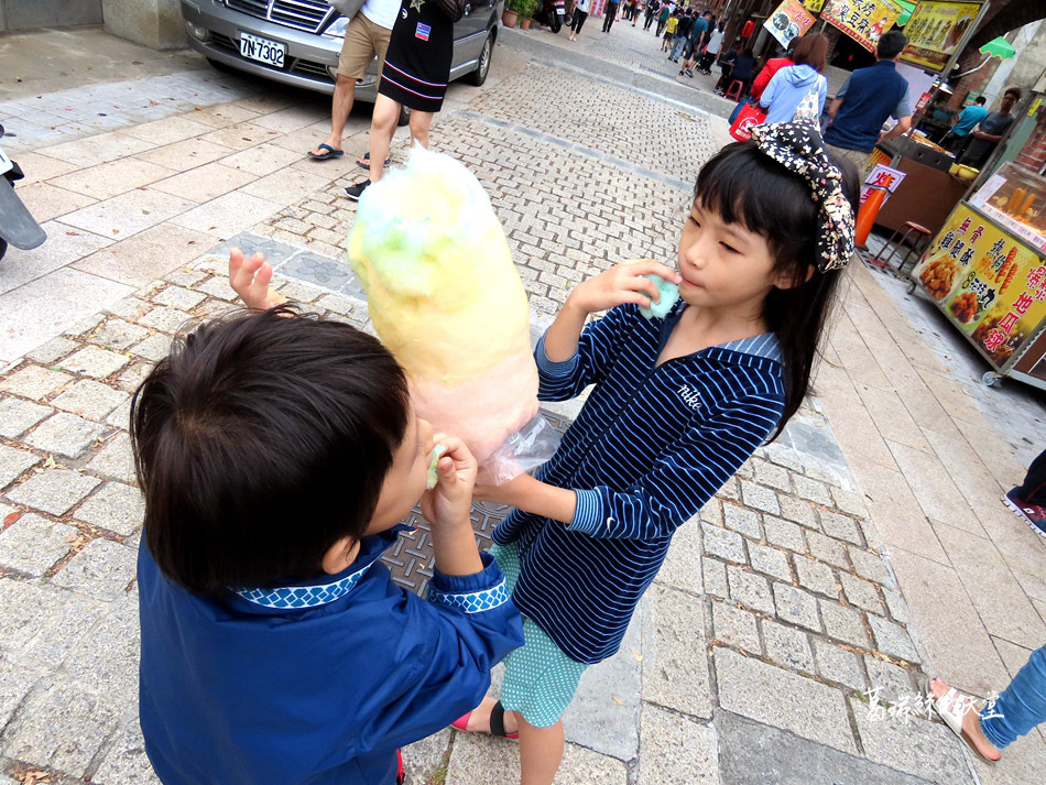 新竹景點-湖口老街 (41).jpg