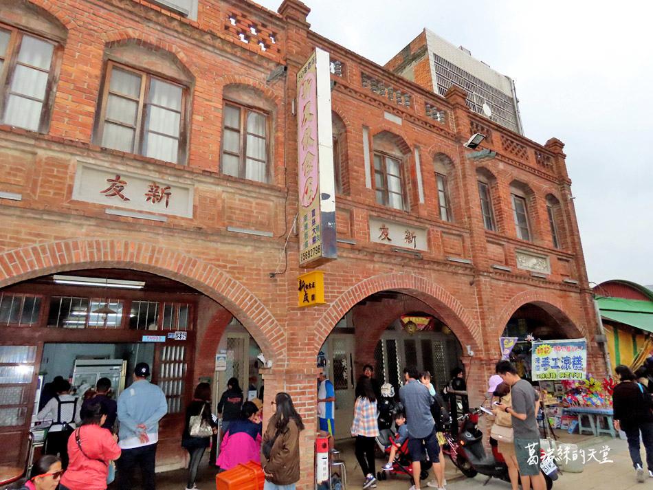 新竹景點-湖口老街 (62).jpg