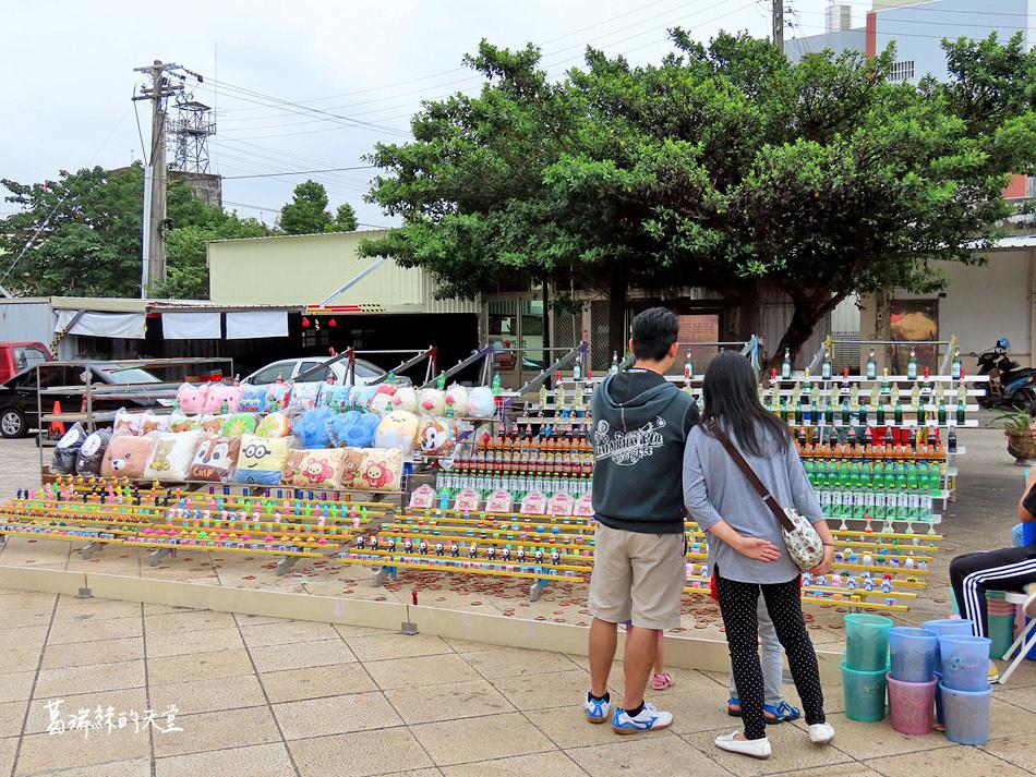 新竹景點-湖口老街 (66).jpg