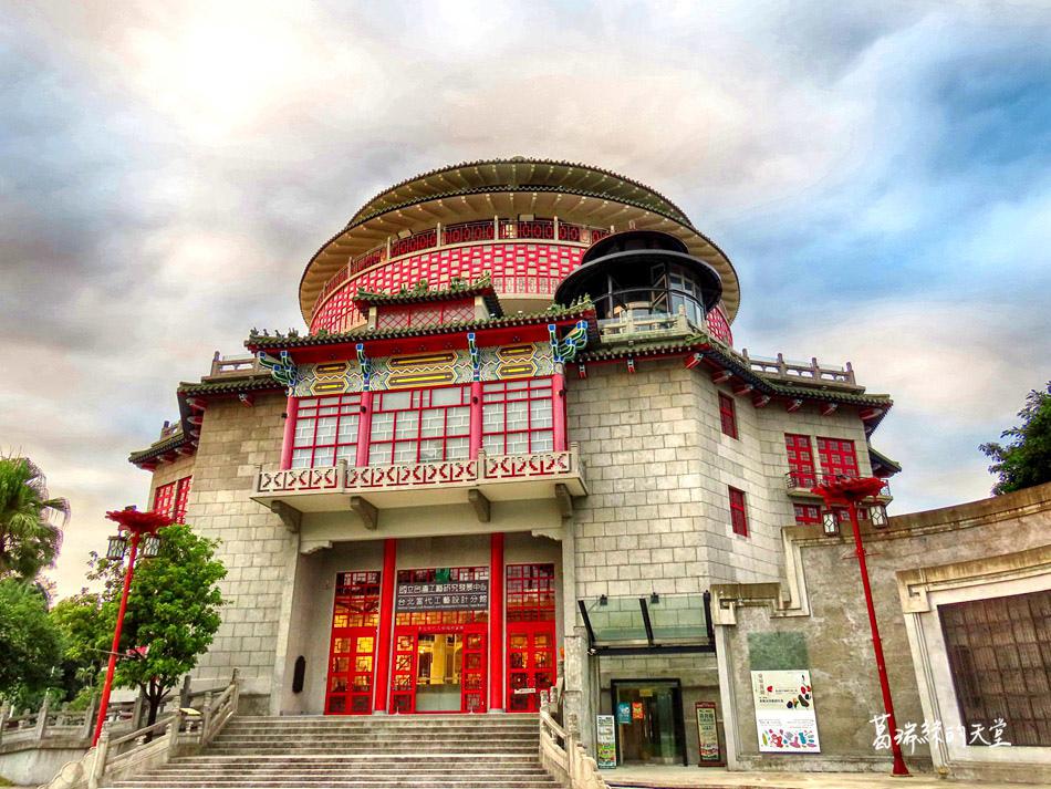 南海學園-台北室內景點 (3).jpg