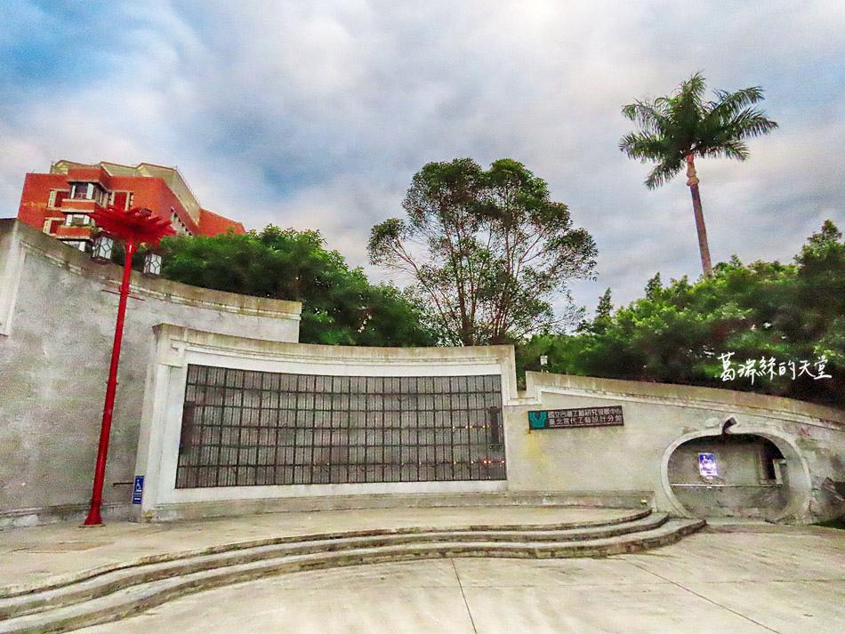 南海學園-台北室內景點 (4).jpg