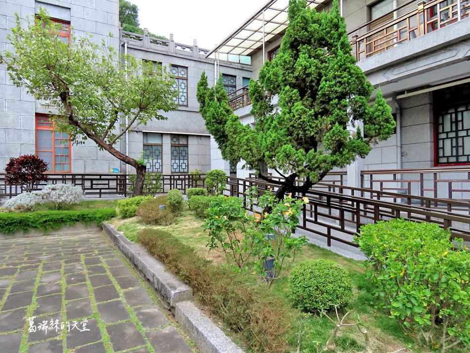 南海學園-台北室內景點 (7).jpg