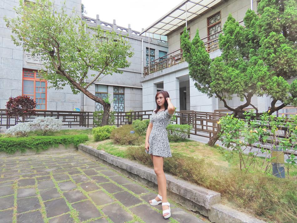 南海學園-台北室內景點 (8).jpg