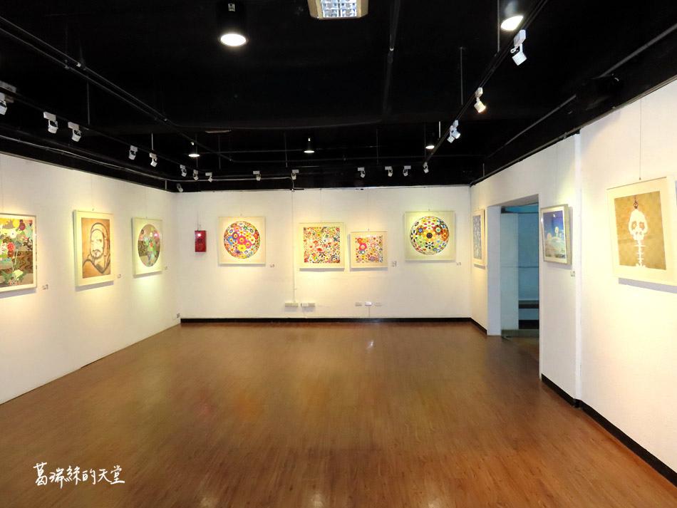 南海學園-台北室內景點 (39).jpg