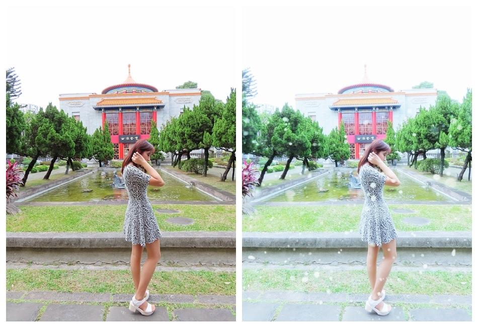 南海學園-台北室內景點 (60).jpg