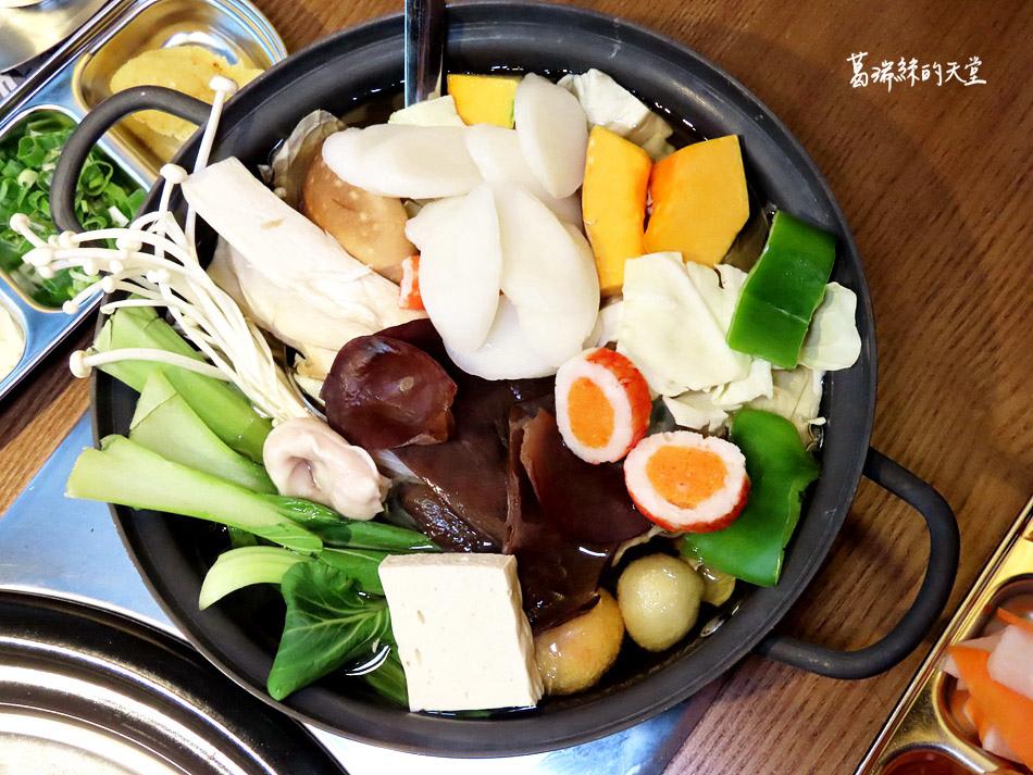 西門町美食-阿豬媽韓式烤肉X火鍋吃到飽 (31).jpg