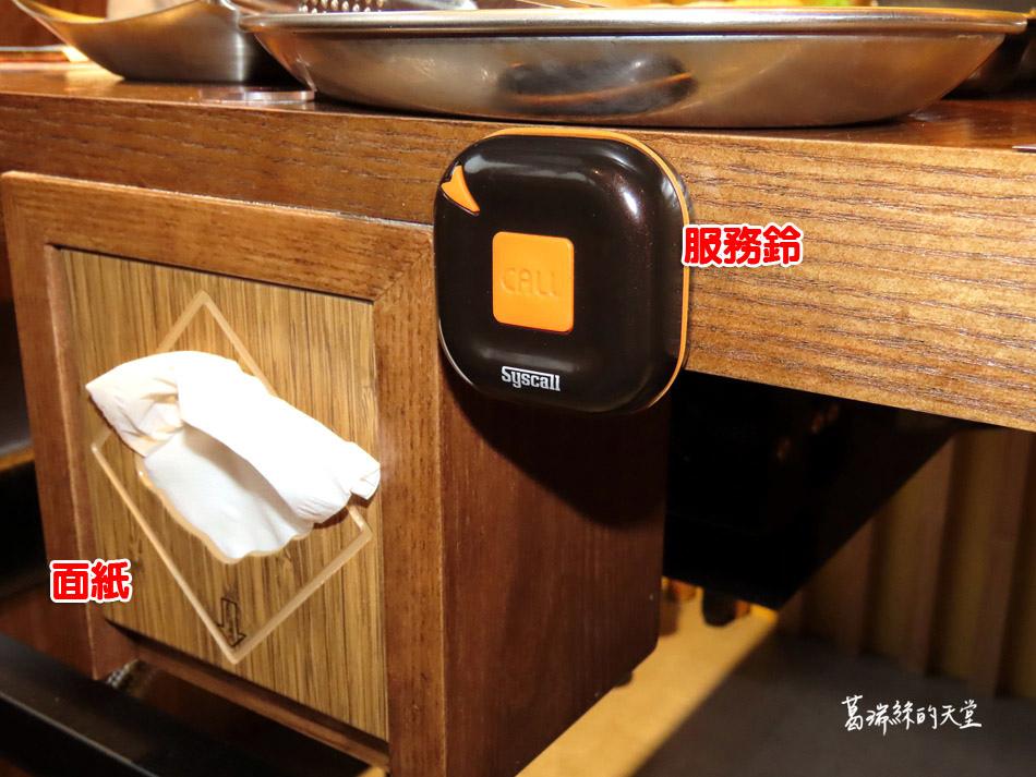 西門町美食-阿豬媽韓式烤肉X火鍋吃到飽 (29).jpg
