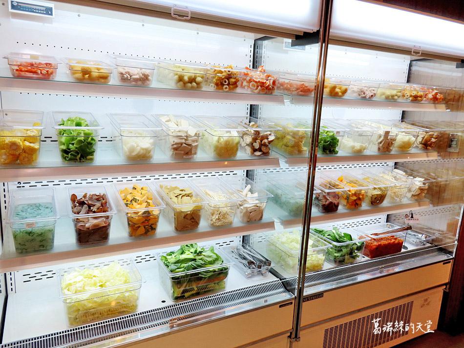 西門町美食-阿豬媽韓式烤肉X火鍋吃到飽 (9).jpg