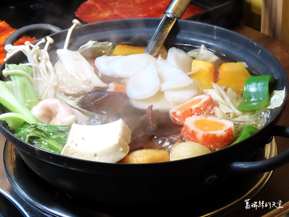 西門町美食-阿豬媽韓式烤肉X火鍋吃到飽 (39).jpg