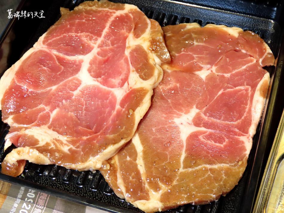 西門町美食-阿豬媽韓式烤肉X火鍋吃到飽 (47).jpg