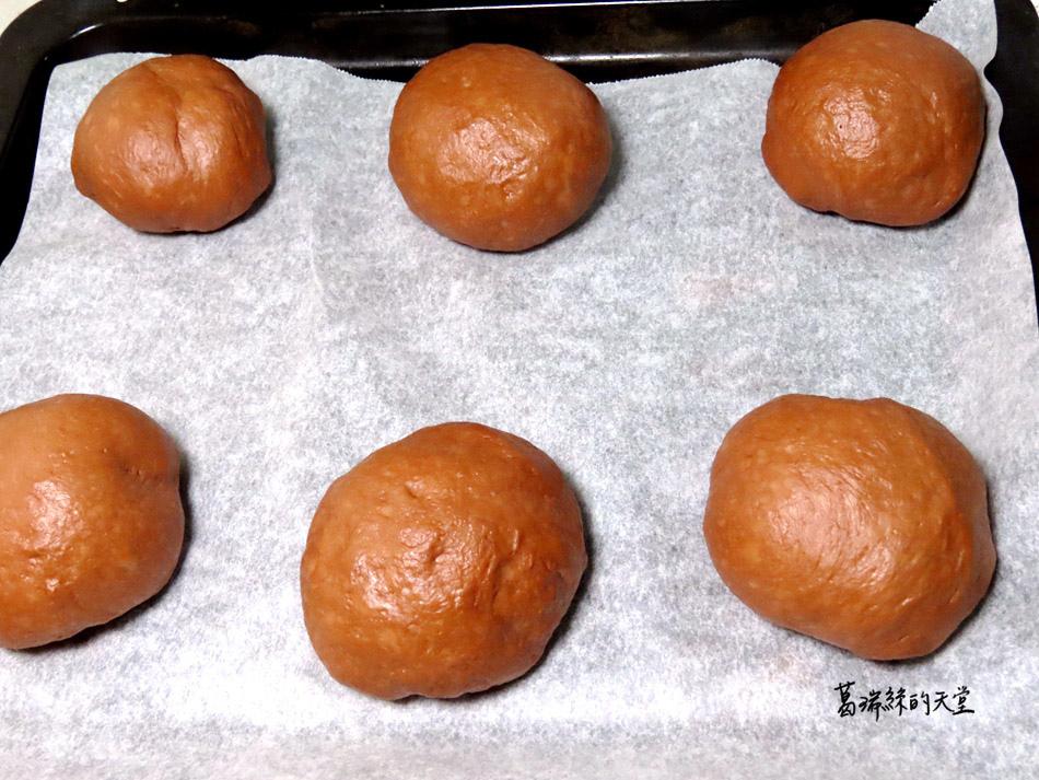 巧克力麵包-巧克力豆豆做法 (11).jpg
