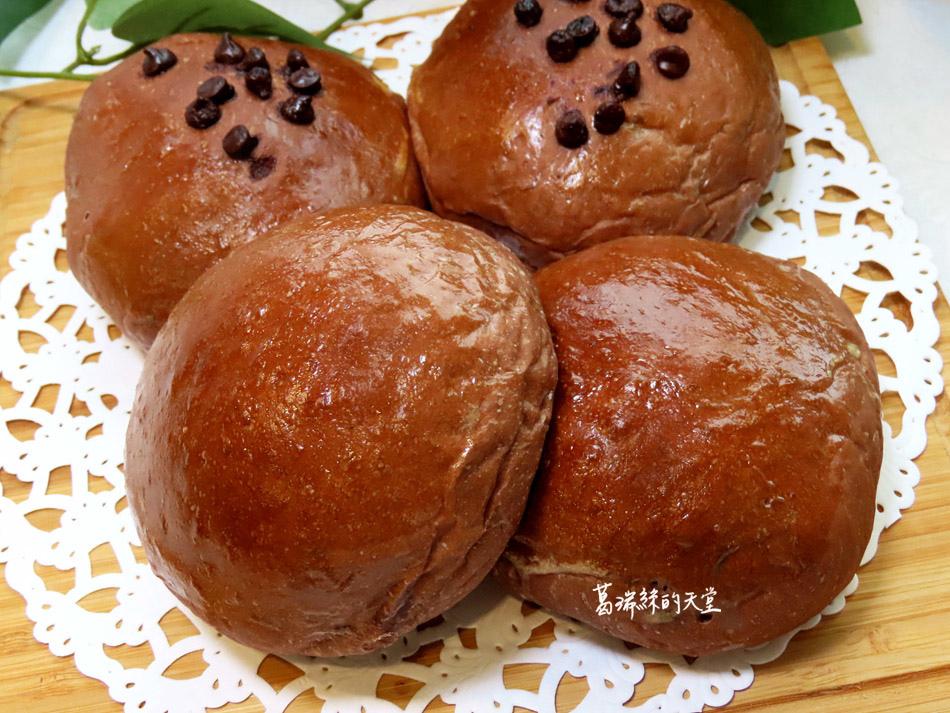 巧克力麵包-巧克力豆豆做法 (18).jpg