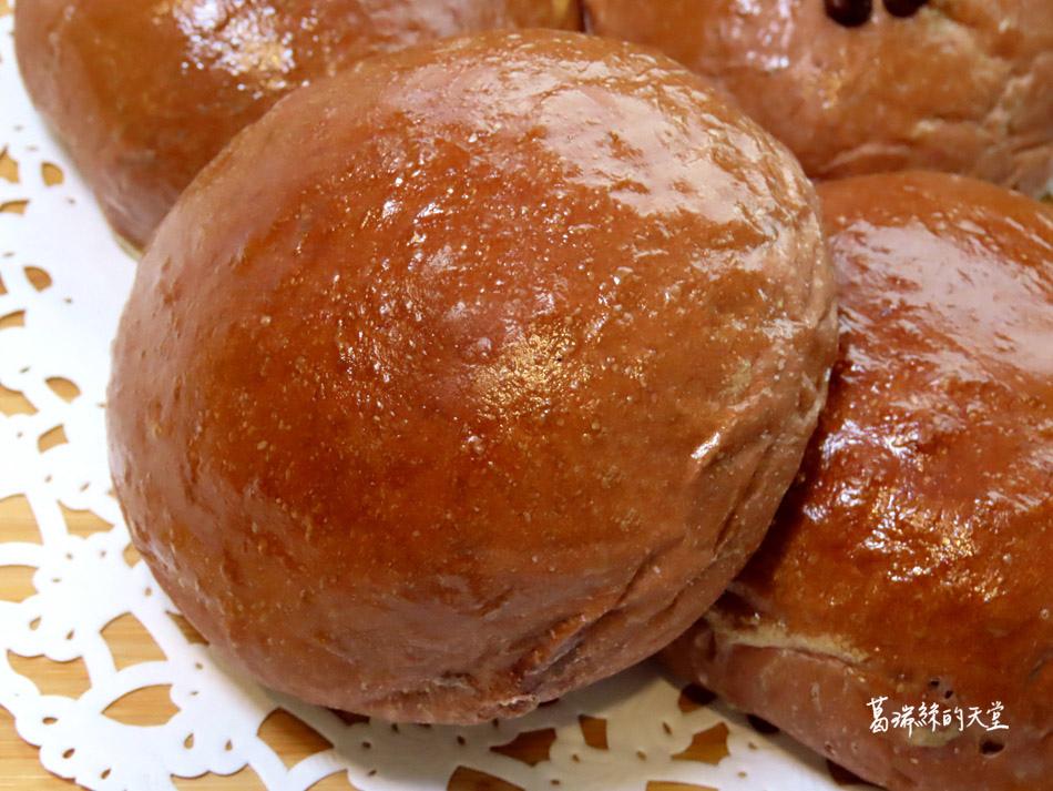 巧克力麵包-巧克力豆豆做法 (19).jpg