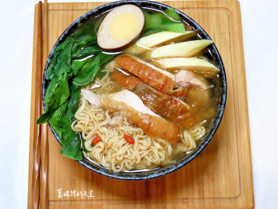 味王大食客系列-快速五分鐘料理 (38).jpg