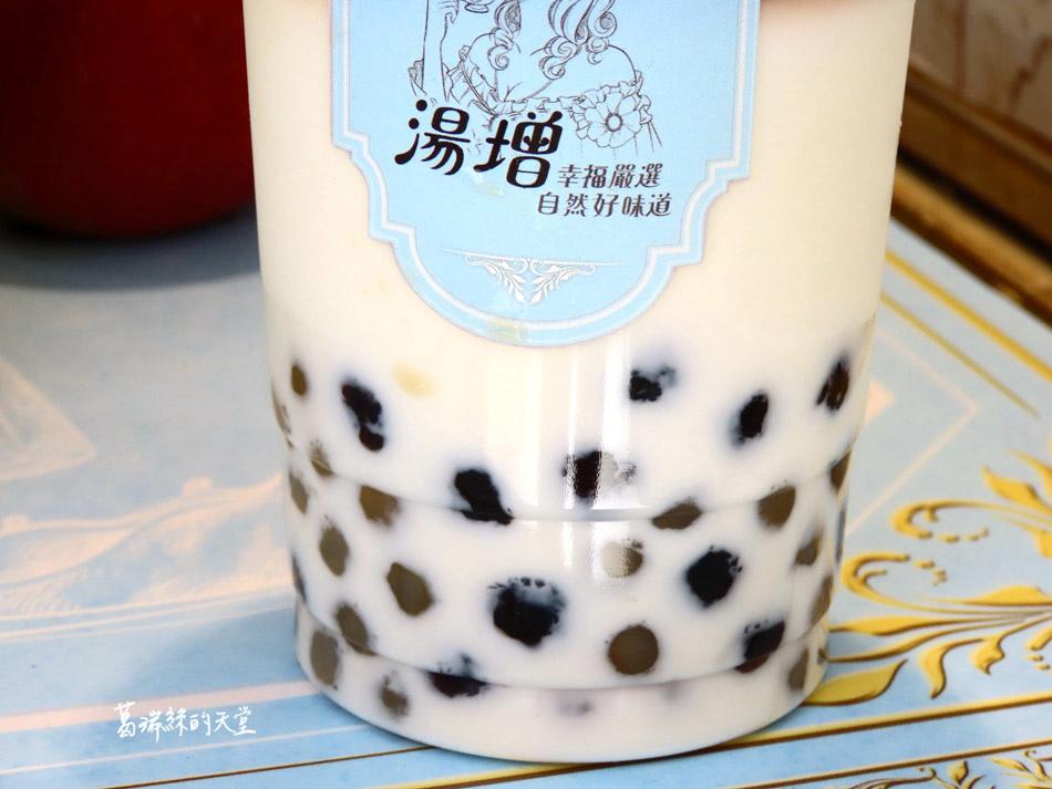 基隆飲料推薦-湯增鮮果頂級茶飲 (27).jpg