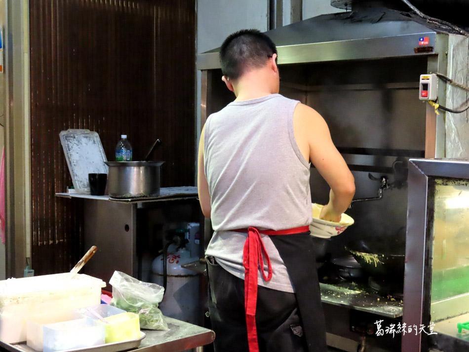 金山老街美食-朱家卜肉 (10).jpg