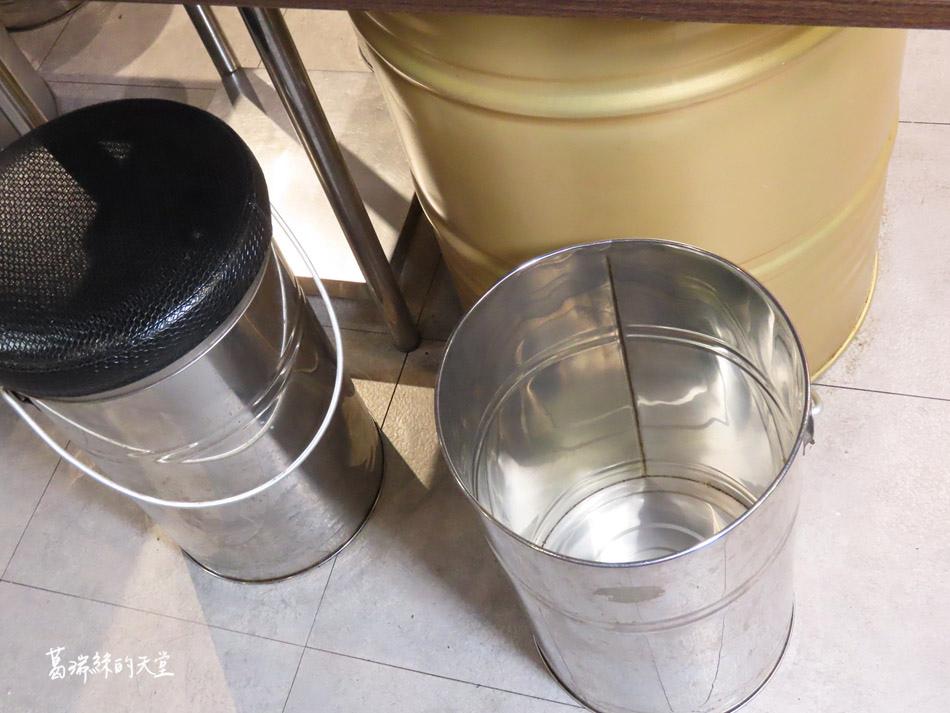 台北東區韓式燒烤-燒桶子 韓風立燒 (6).jpg