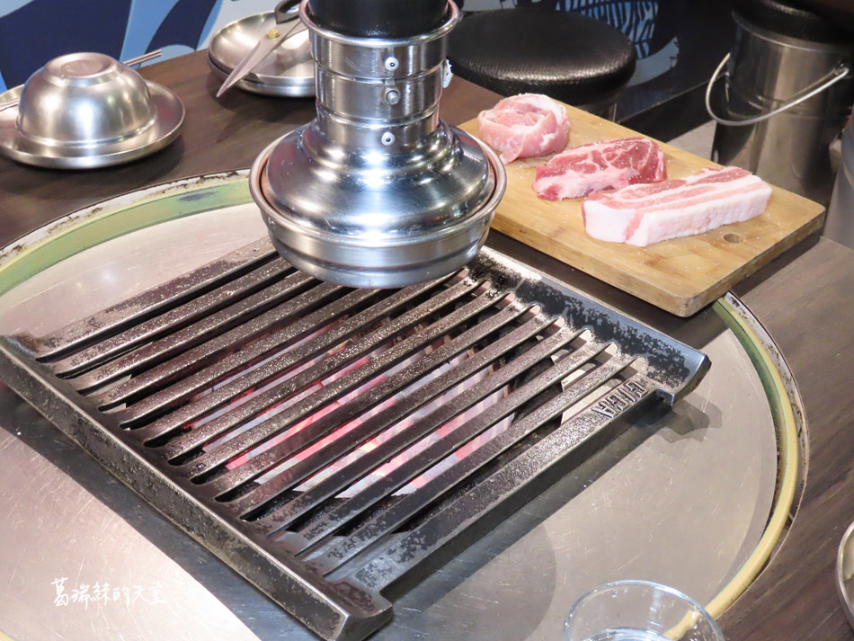 台北東區韓式燒烤-燒桶子 韓風立燒 (31).jpg