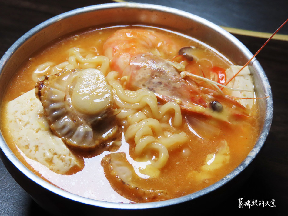 台北東區韓式燒烤-燒桶子 韓風立燒 (38).jpg