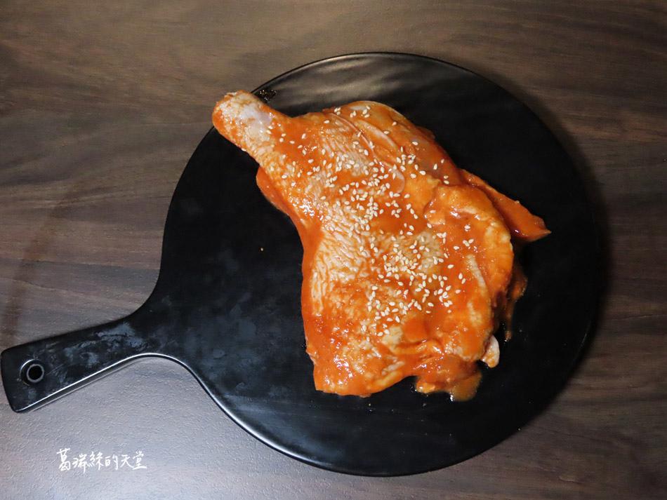 台北東區韓式燒烤-燒桶子 韓風立燒 (34).jpg