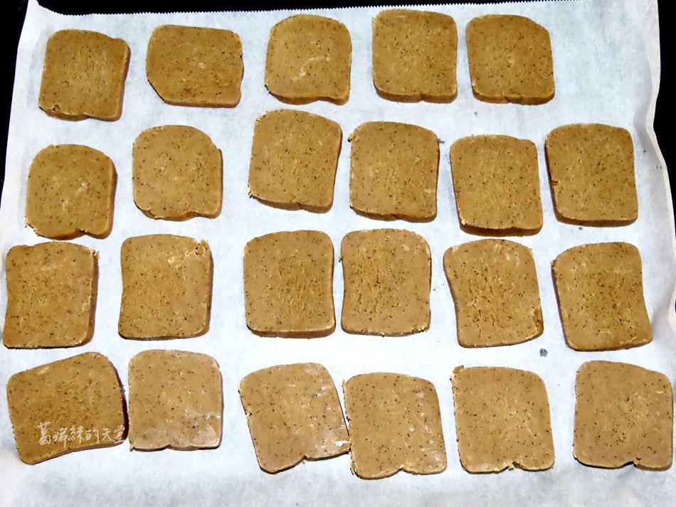 伯爵紅茶餅乾 (9).jpg