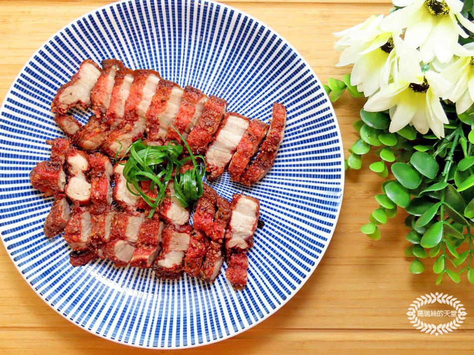 氣炸料理-紅糟肉 (10).jpg