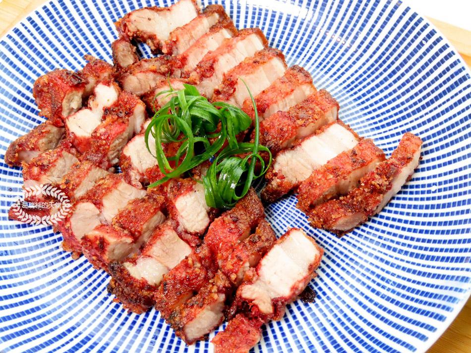 氣炸料理-紅糟肉 (11).jpg