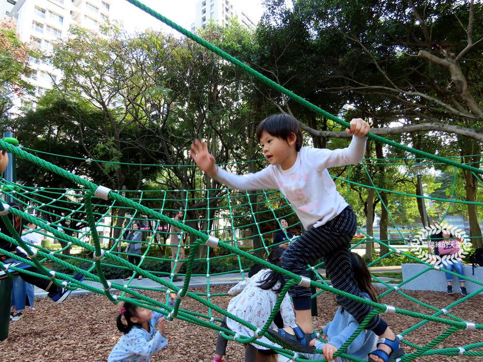 新店特色公園-瑠公公園 (23).jpg